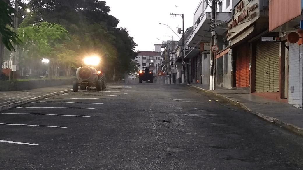 Machado Contra o Coronavírus !! - SAAE MACHADO (4)