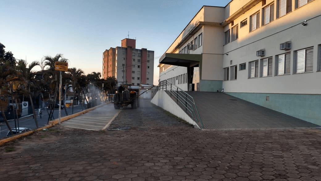 Machado Contra o Coronavírus !! - SAAE MACHADO (9)